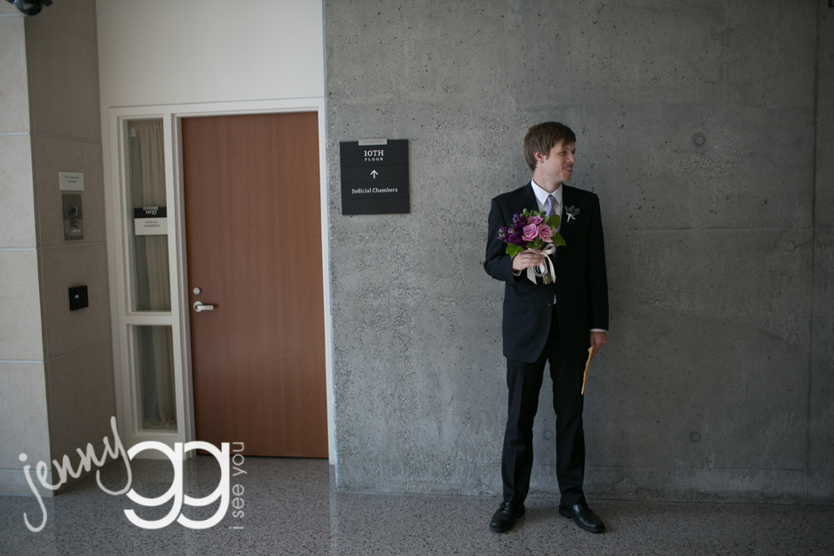seattle courthouse wedding by jenny gg 010