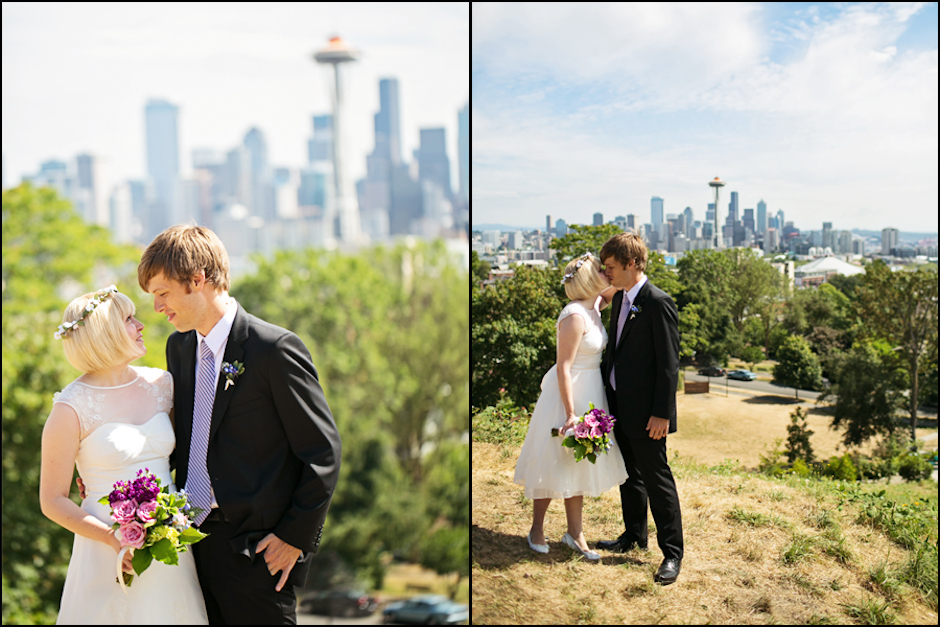 seattle courthouse wedding by jenny gg 002