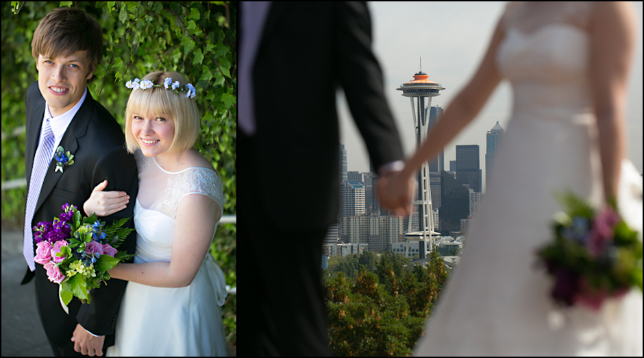 seattle courthouse wedding by jenny gg 004