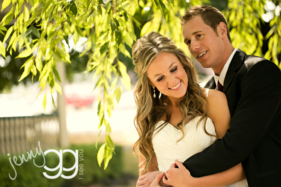 orting manor wedding by jenny gg
