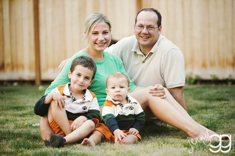 seattle family photos by jenny gg 003