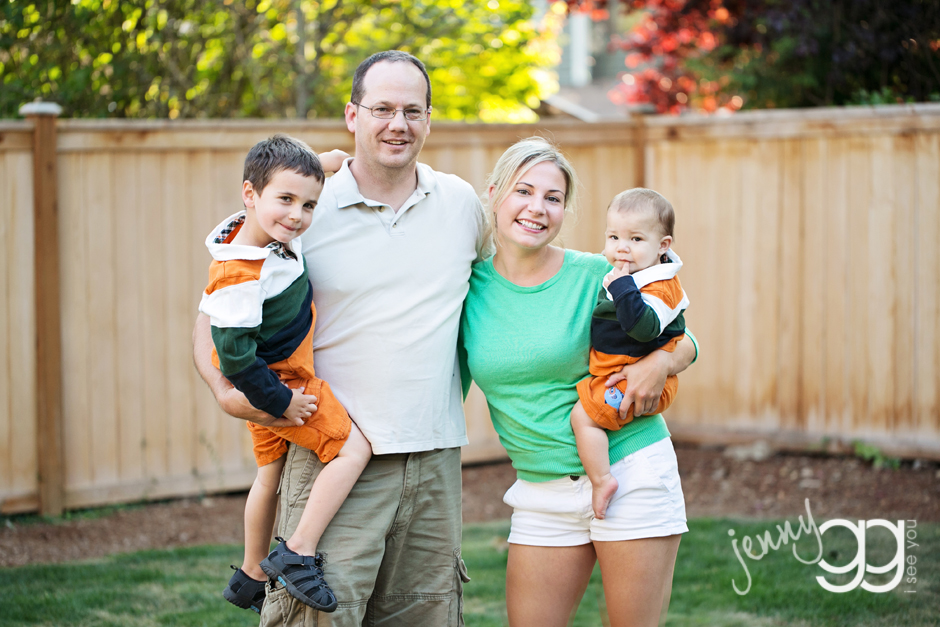seattle family photos by jenny gg 005