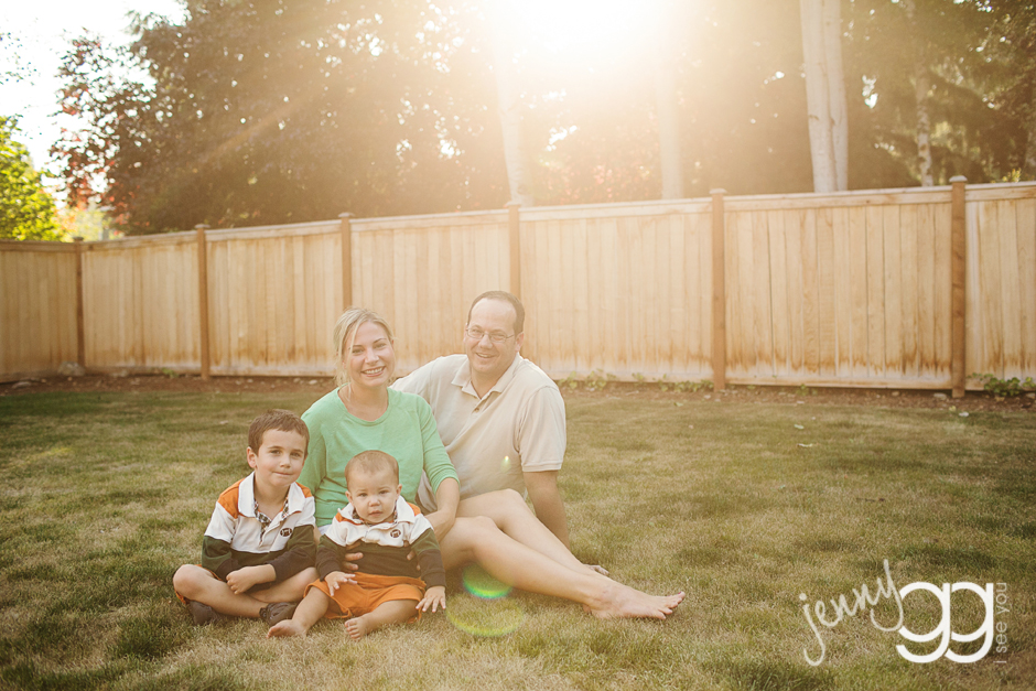 seattle family photos by jenny gg 009