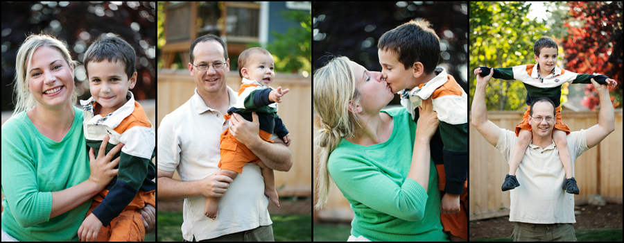 seattle family photos by jenny gg 004