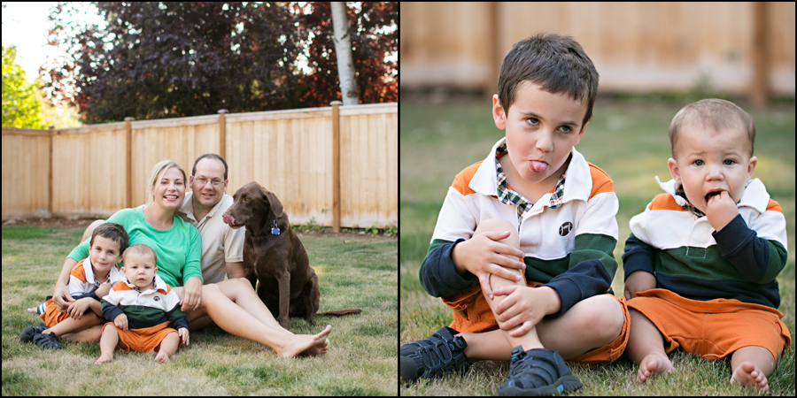 seattle family photos by jenny gg 006