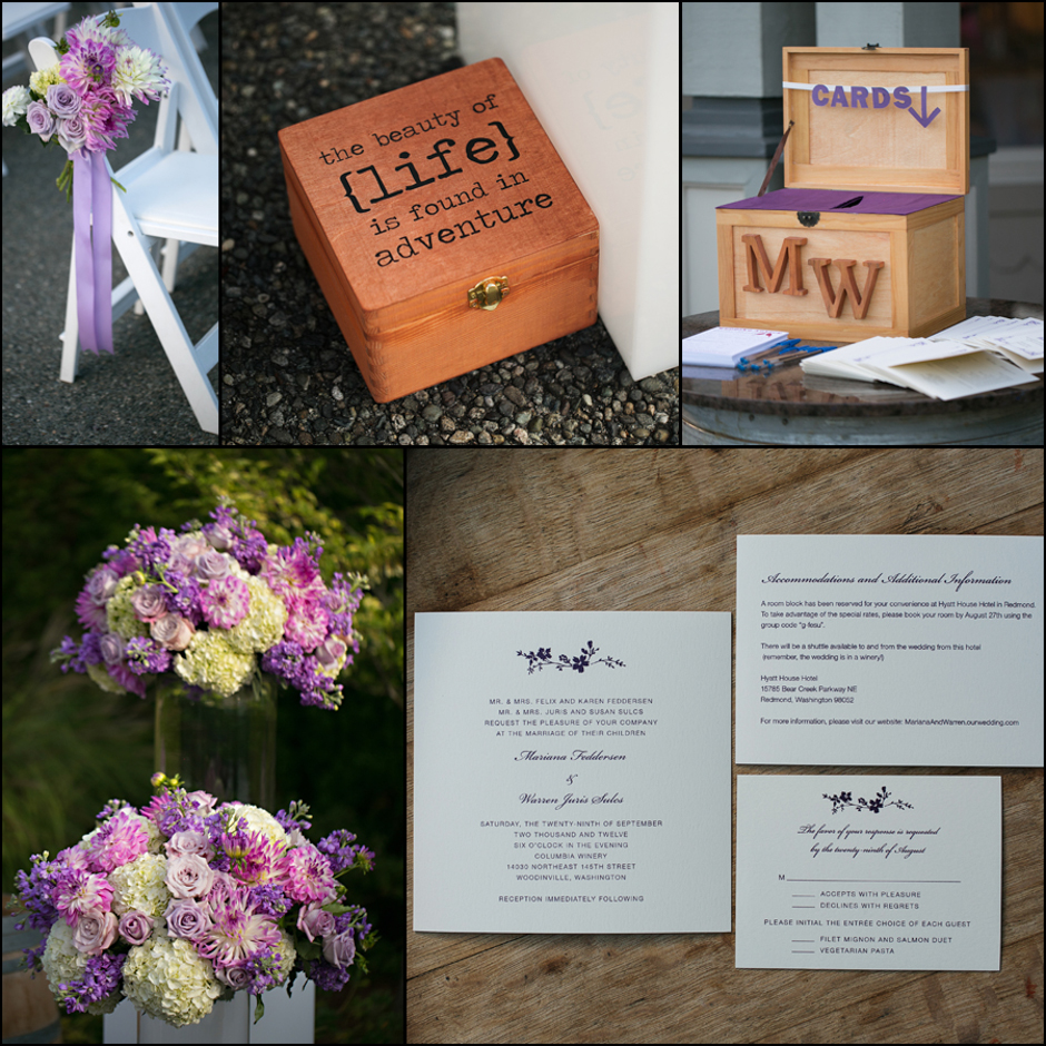 columbia winery wedding woodinville by jenny gg 011