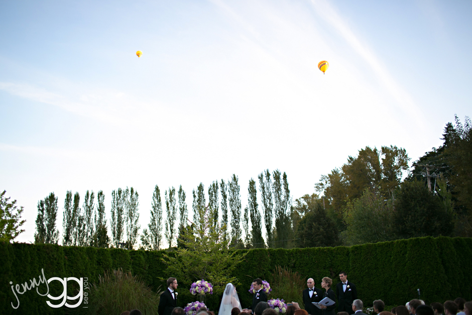 columbia winery wedding woodinville by jenny gg 019