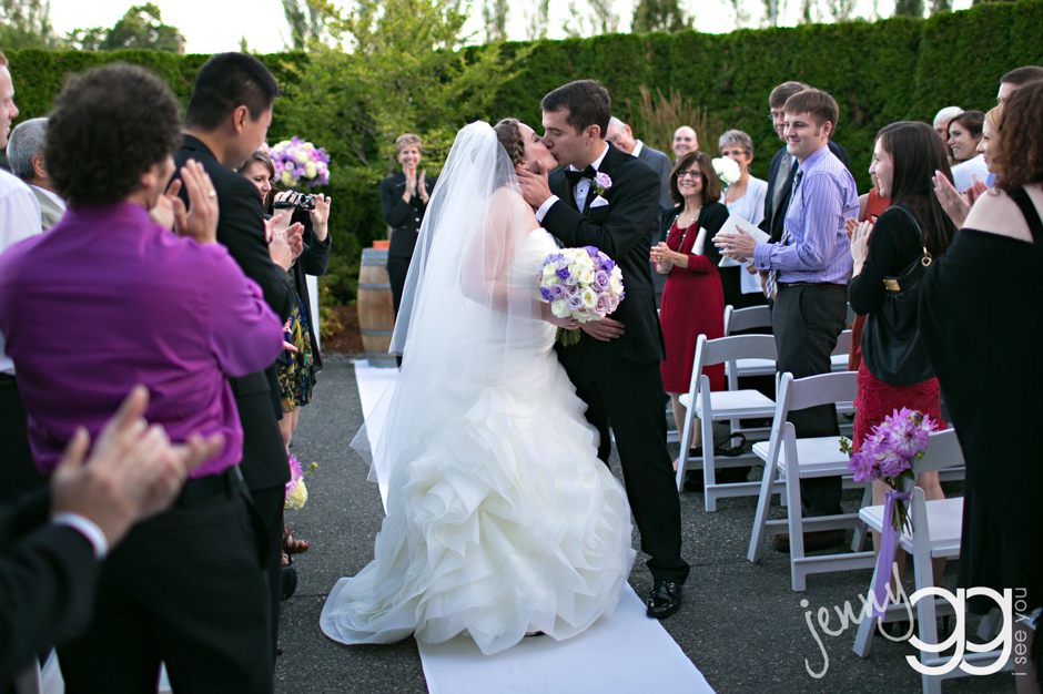 columbia winery wedding woodinville by jenny gg 023
