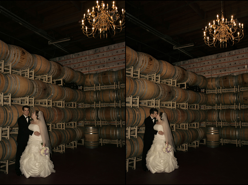 columbia winery wedding woodinville by jenny gg 029