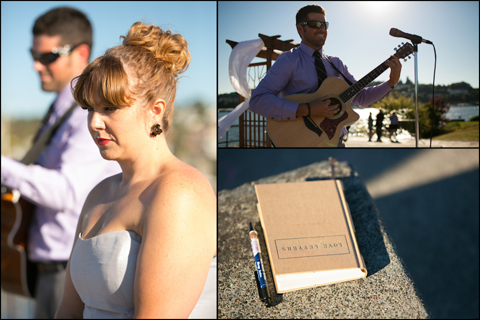 gasworks park wedding and blue ribbon reception by jenny gg 010