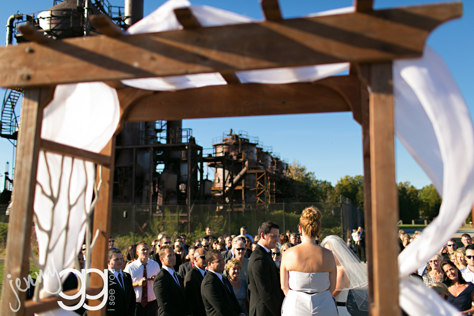 gasworks park wedding and blue ribbon reception by jenny gg 016
