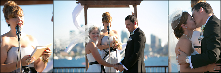 gasworks park wedding and blue ribbon reception by jenny gg 020