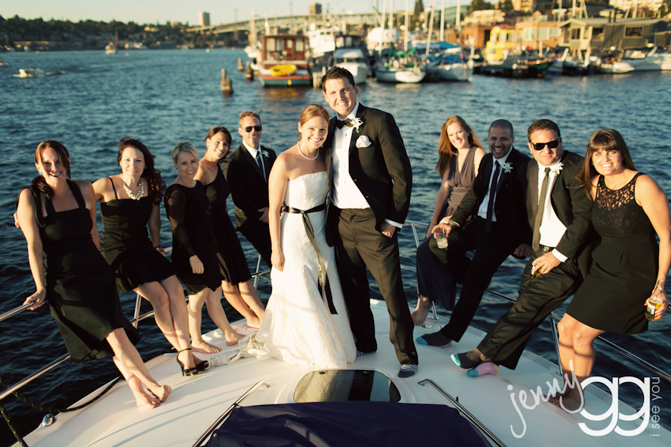 gasworks park wedding and blue ribbon reception by jenny gg 032