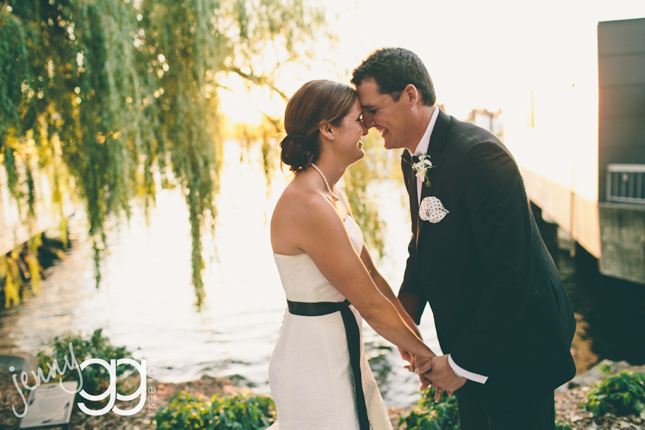 gasworks park wedding and blue ribbon reception by jenny gg 036