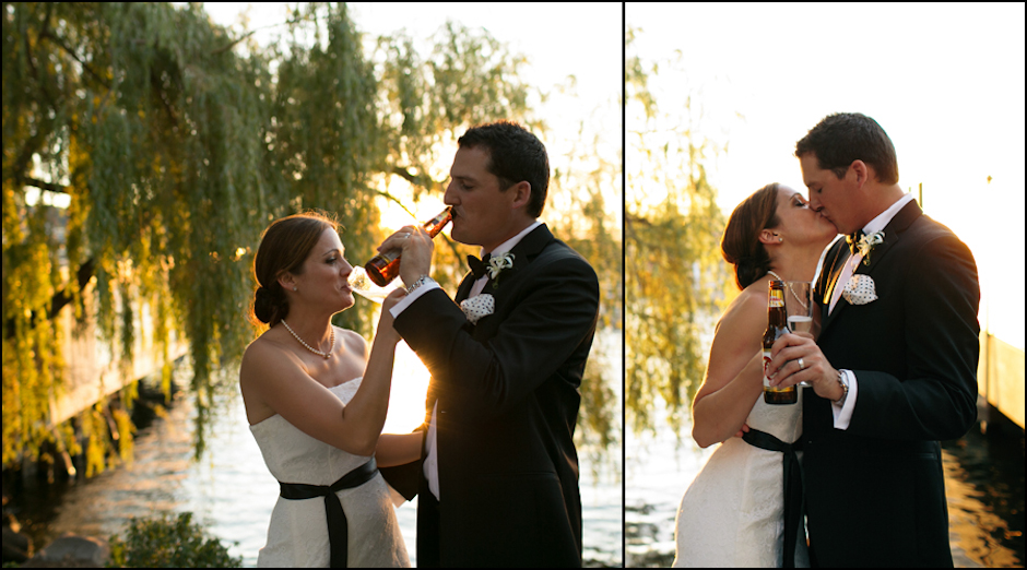gasworks park wedding and blue ribbon reception by jenny gg 037