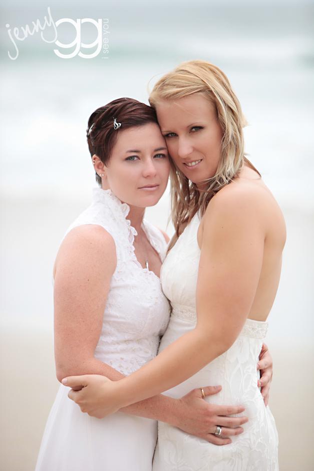 same sex weddings in seattle by jenny gg 002