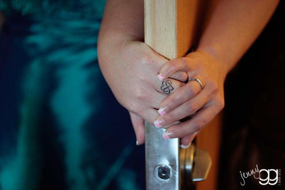same sex weddings in seattle by jenny gg 004