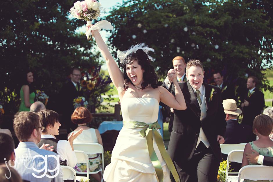 same sex weddings in seattle by jenny gg 007