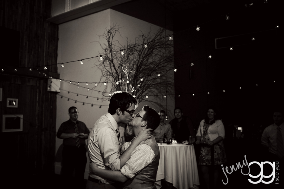 same sex weddings in seattle by jenny gg 006