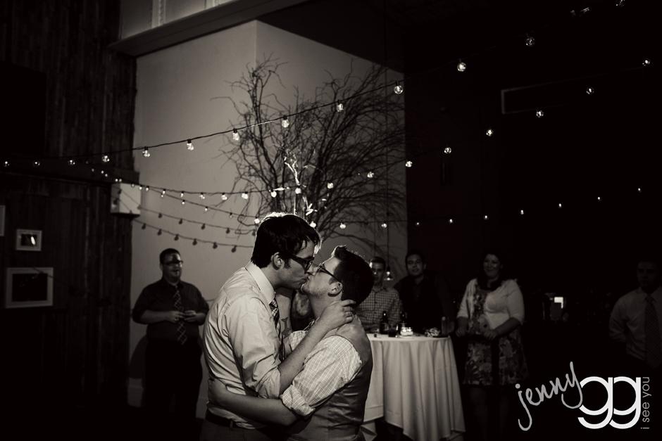 same sex weddings in seattle by jenny gg 006
