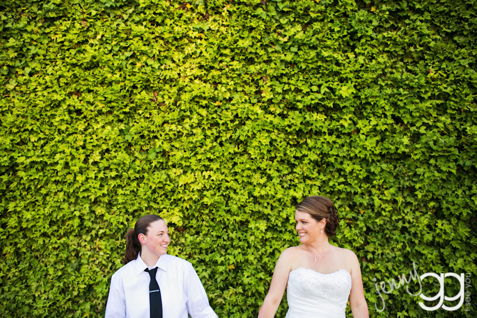 same sex weddings in seattle by jenny gg 008