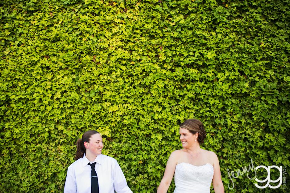 same sex weddings in seattle by jenny gg 008