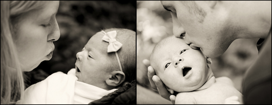 bellevue newborn photography by jenny gg 006