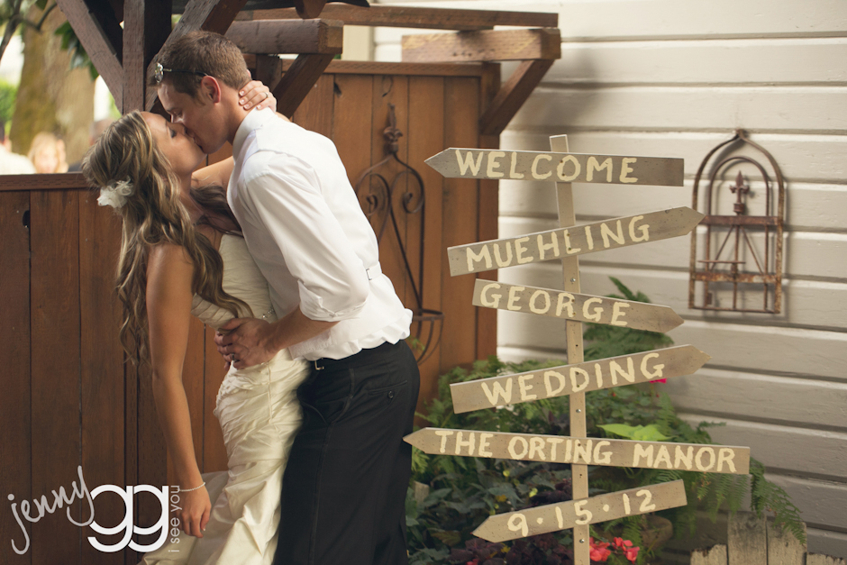 orting manor wedding by jenny gg 001