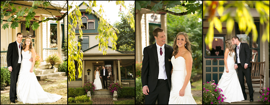 orting manor wedding by jenny gg 009