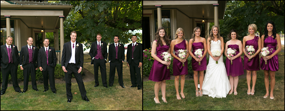 orting manor wedding by jenny gg 016