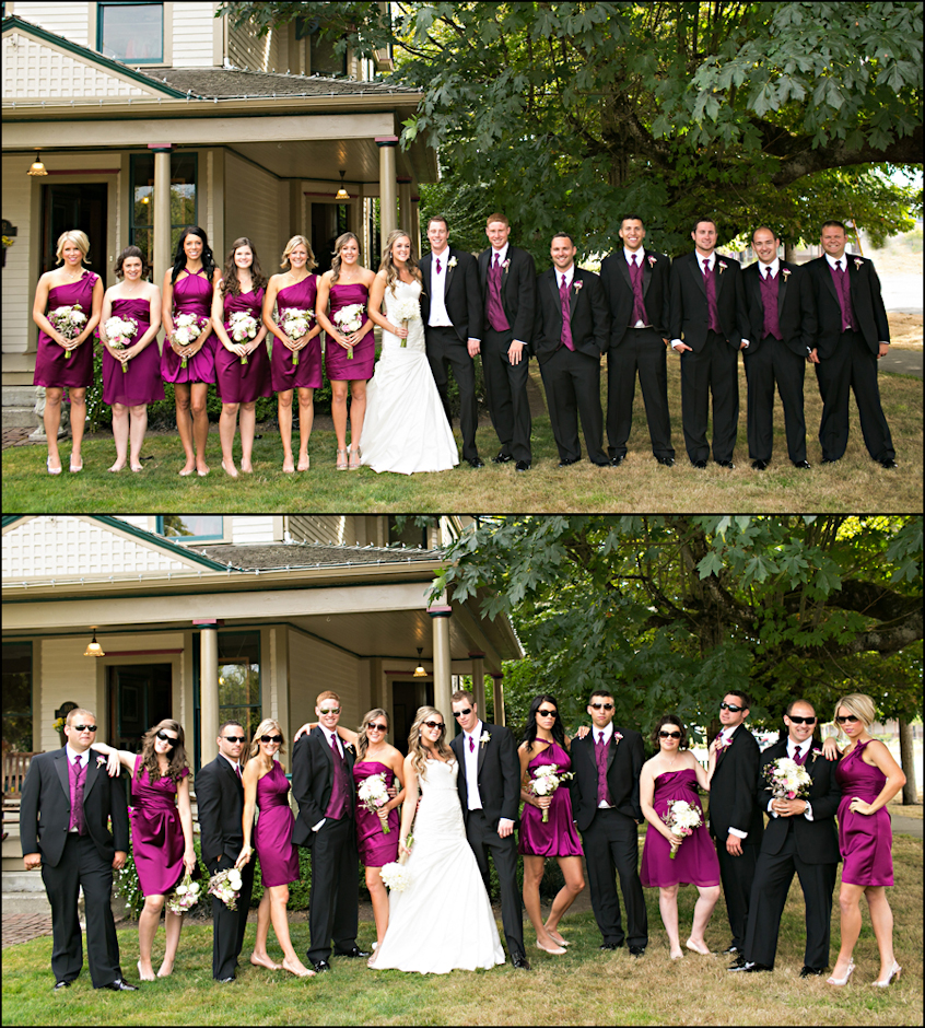 orting manor wedding by jenny gg 015