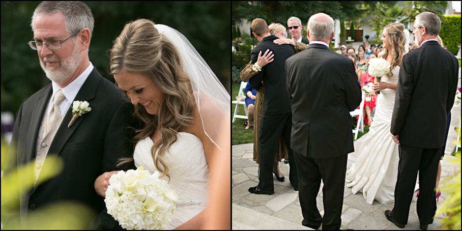 orting manor wedding by jenny gg 022