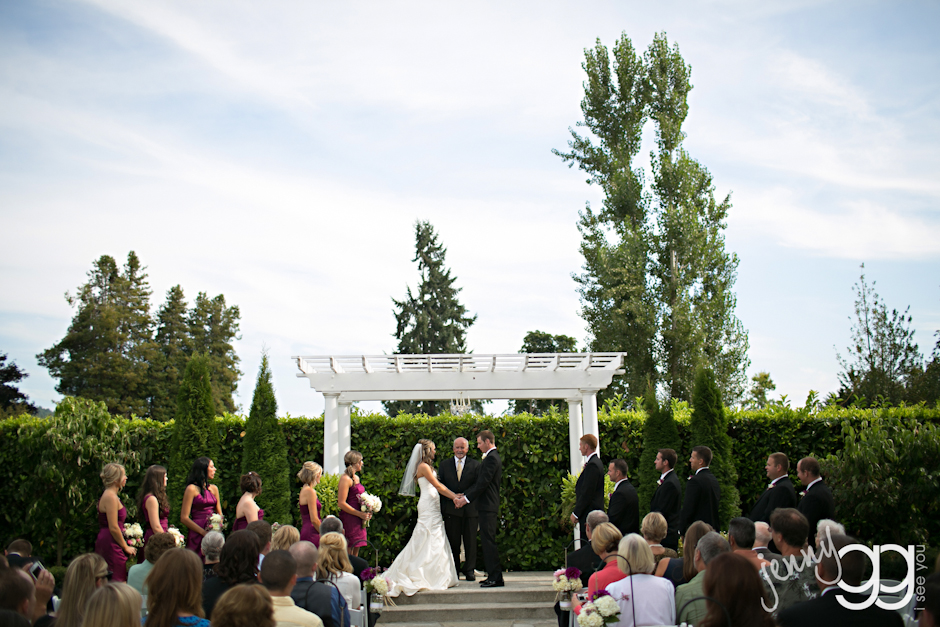 orting manor wedding by jenny gg 023