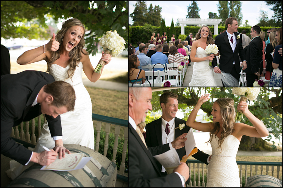 orting manor wedding by jenny gg 025