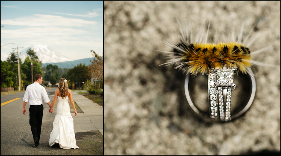 orting manor wedding by jenny gg 032