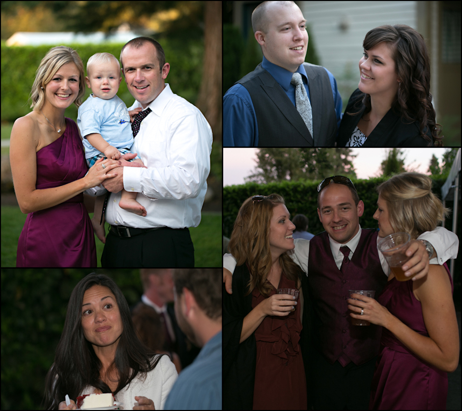 orting manor wedding by jenny gg 038