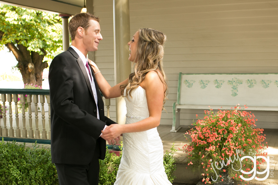 orting manor wedding by jenny gg 008