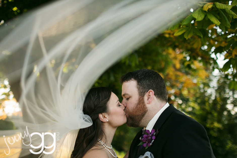 port gamble wedding by jenny gg 001