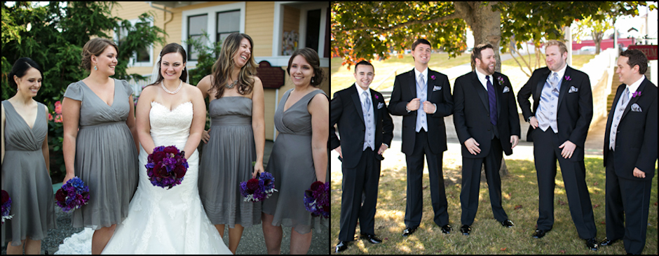 port gamble wedding by jenny gg 010