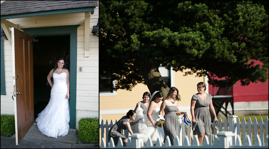 port gamble wedding by jenny gg 012