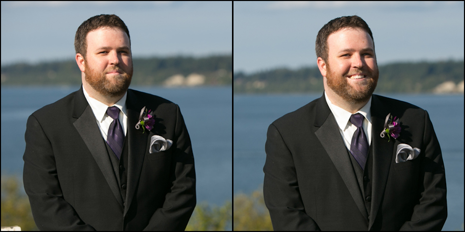 port gamble wedding by jenny gg 014
