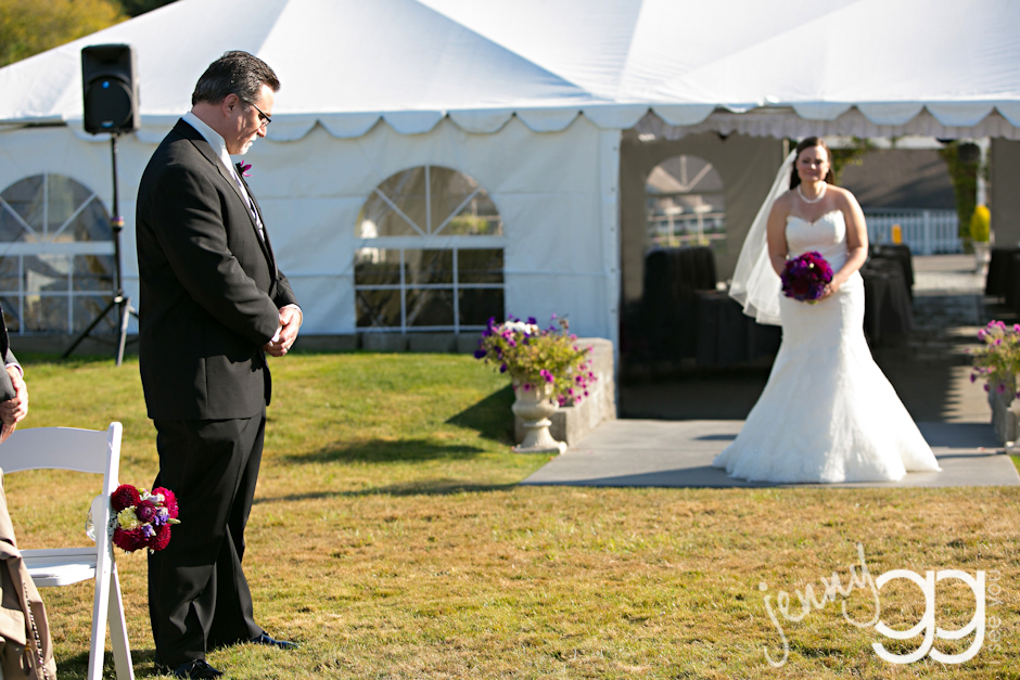 port gamble wedding by jenny gg 015