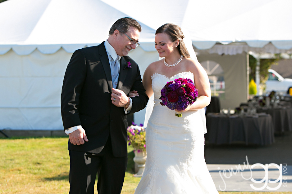 port gamble wedding by jenny gg 016