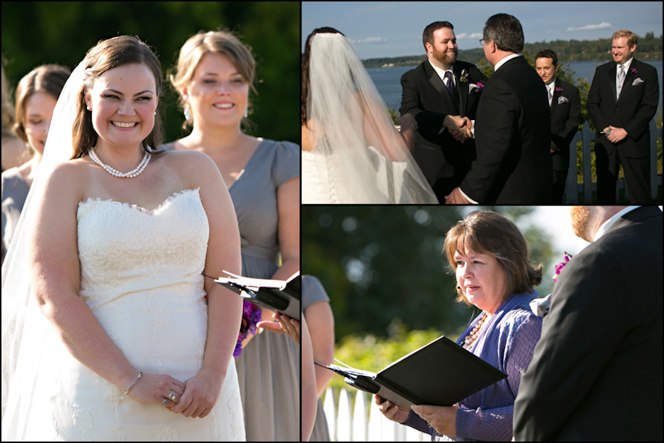 port gamble wedding by jenny gg 017