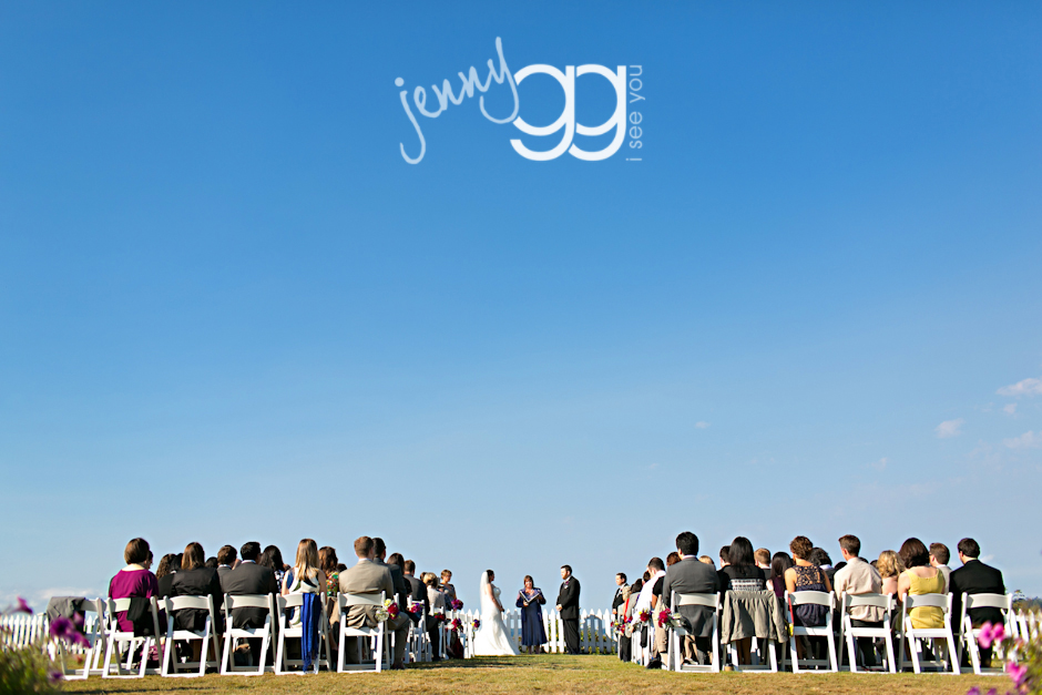 port gamble wedding by jenny gg 020