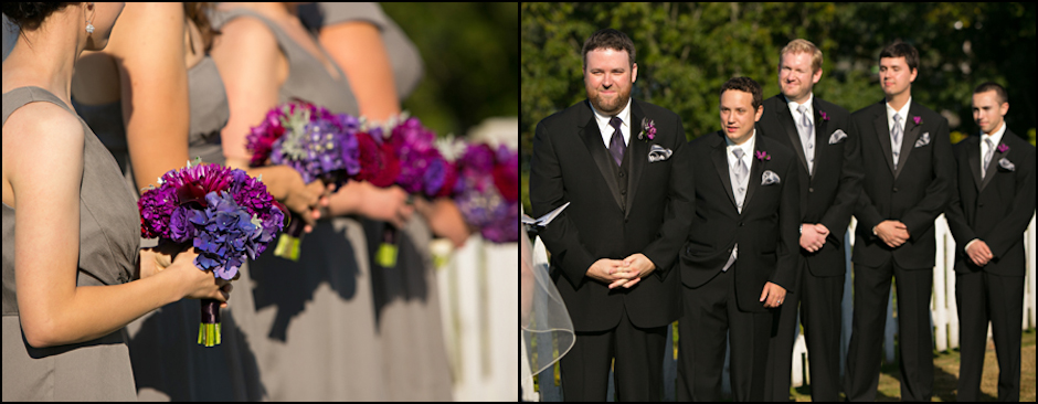 port gamble wedding by jenny gg 018