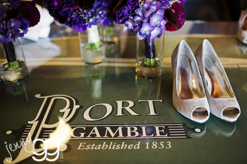 port gamble wedding by jenny gg 002