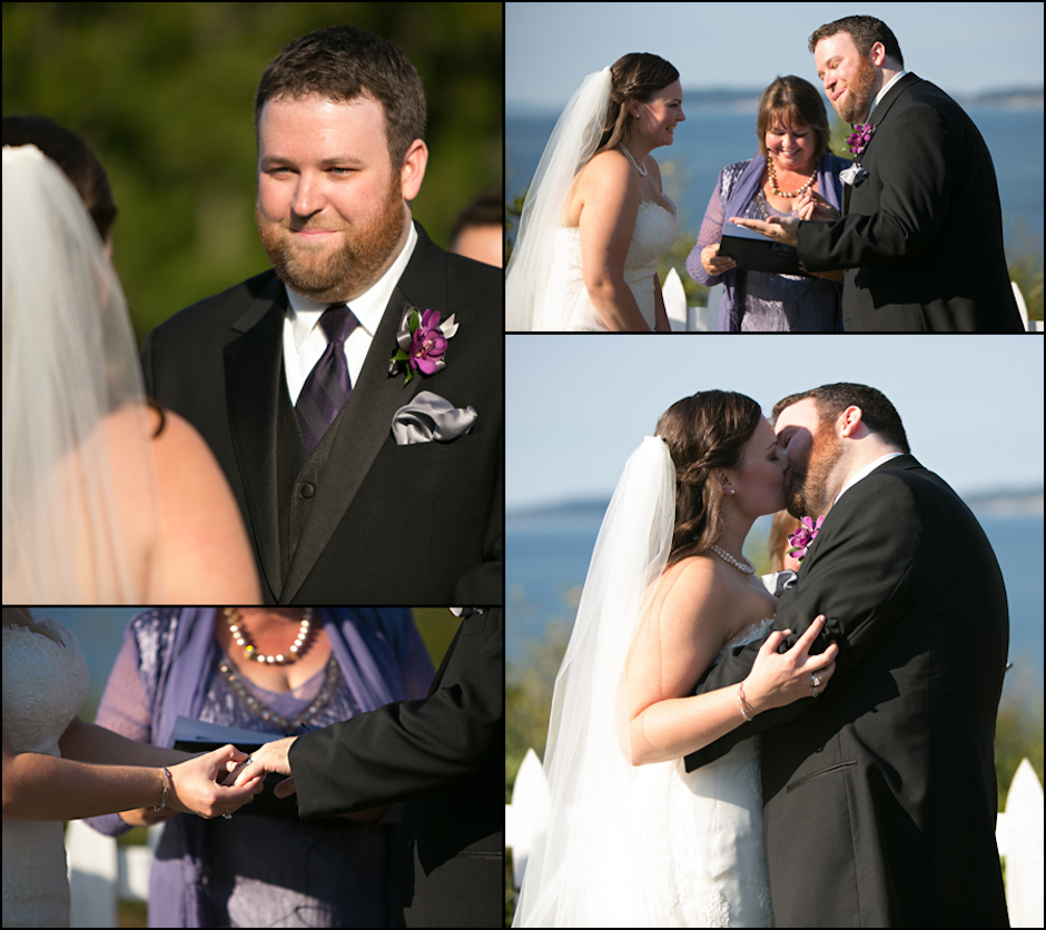 port gamble wedding by jenny gg 021