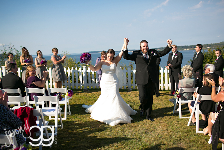 port gamble wedding by jenny gg 022