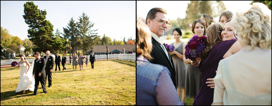port gamble wedding by jenny gg 023